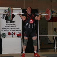 13 Cdn Masters Champs 039 – Copy