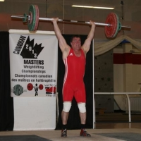 13 Cdn Masters Champs 043 – Copy