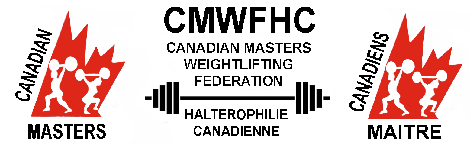 canadian-masters-revised-logo-bob