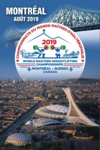 montreal2019weightlifting