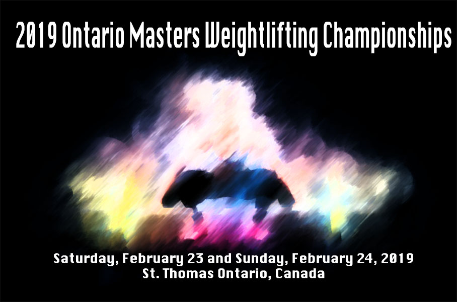 weightlifting-2019-ontario