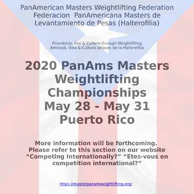 2020 Pan Am Masters - Preliminary Info-1flg