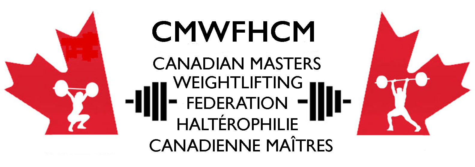 CMWFHCM light
